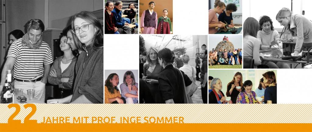 Einladung_Abschiedsfeier_Inge-Sommer_Wiki