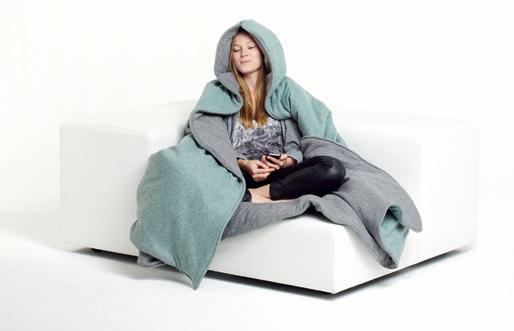 marie gr nemeyer studiengang design. Black Bedroom Furniture Sets. Home Design Ideas