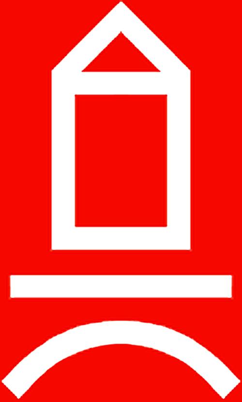 fg3_burg_logo