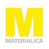 fg3_materialica_muenchen_logo