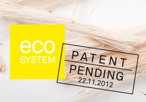 fg3_patent_2