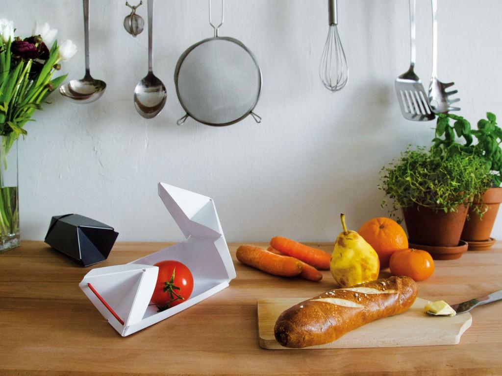 Fold jakob ruhe studiengang design for Praktikum produktdesign