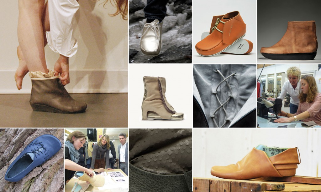 ID2_SmartShoes_Projektbild2