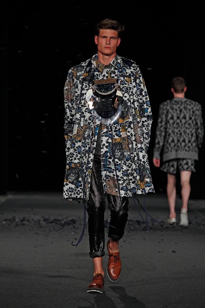 Udk Berlin Design Fashion