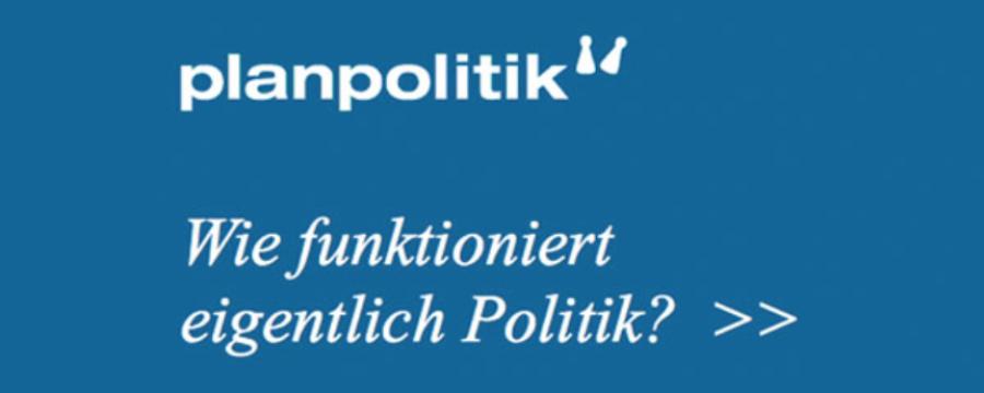 usetree_planpolitik_beitragsbild