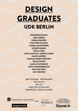 GRADUATES AT IMM_press_cover_sj