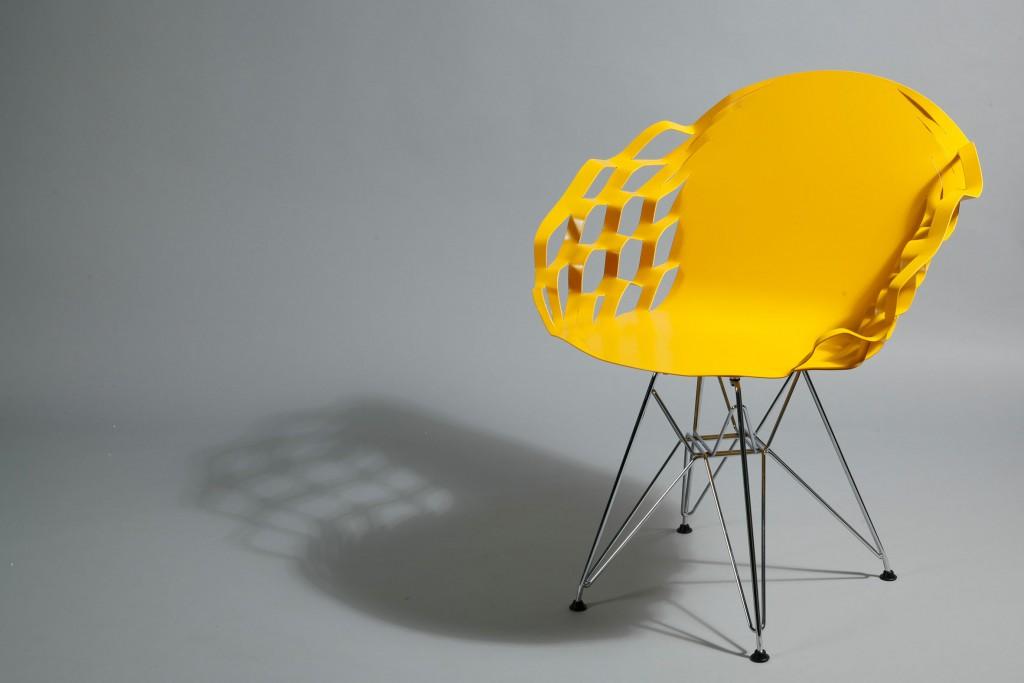 Rio jonathan ihm studiengang design for Praktikum produktdesign