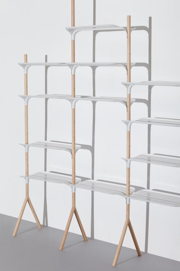 Silvia terhedebr gge studiengang design for Praktikum produktdesign