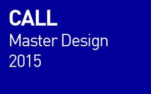 call-master-design