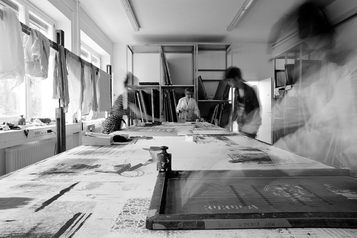 siebdruckwerkstatt_1