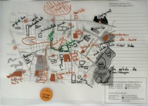 Profession Design-3