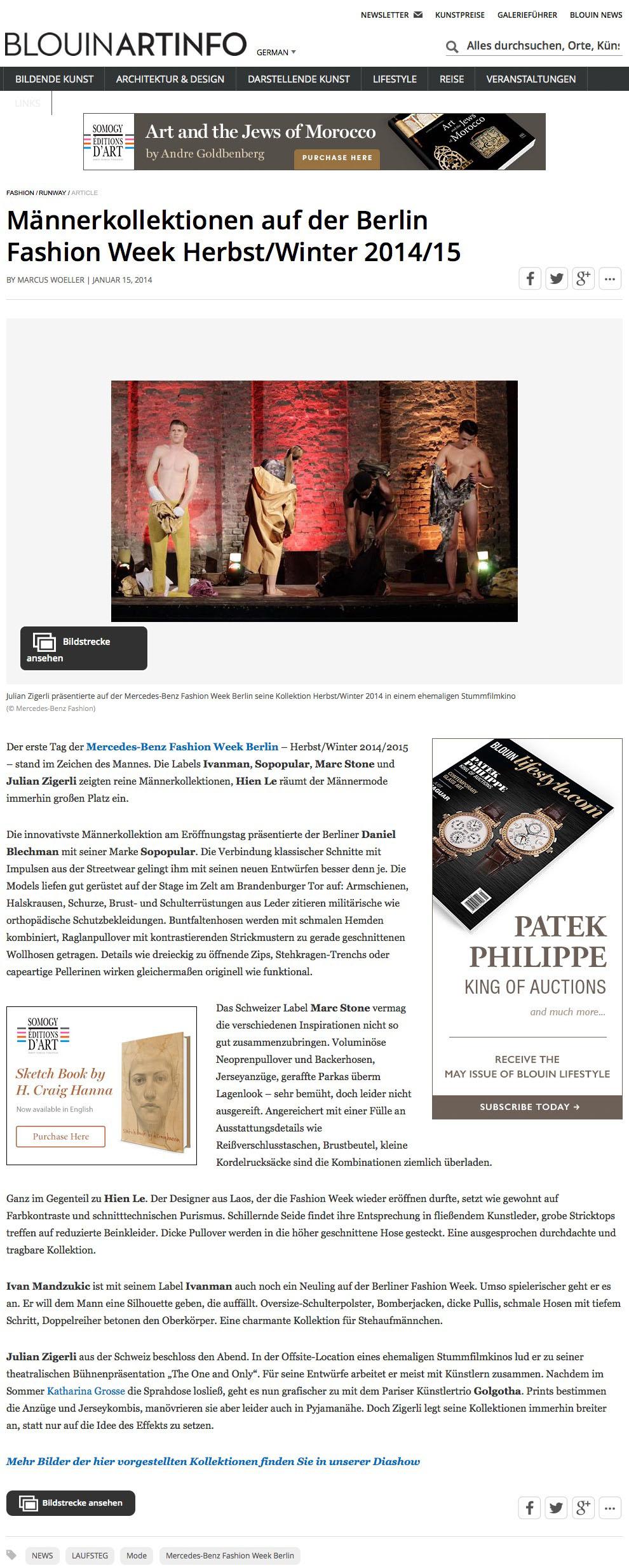 http---de.blouinartinfo.com-news-story-1001398-maennerkollektionen-auf-der-berlin-fashion-week-herbstwinter (20150519)