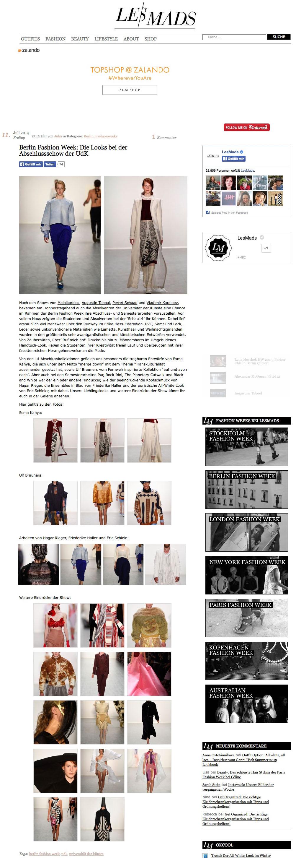 http---www.lesmads.de-2014-07-berlin-fashion-week-unsere-lieblingslooks-bei-der-abschlussschow-der-udk.html (20150512)
