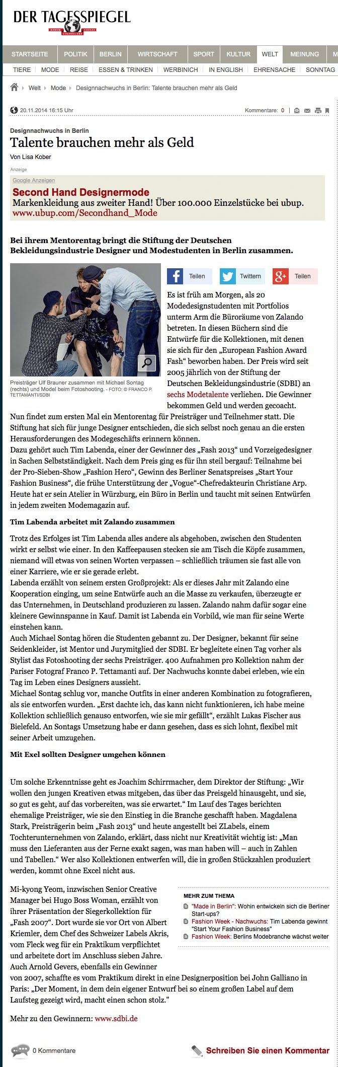 www.tagesspiegel.de-weltspiegel-mode-designnachwuchs-in-berlin-talente-brauchen-mehr-als-geld-11009402.html (20150512)
