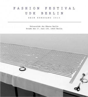 TB_Fashion Festival