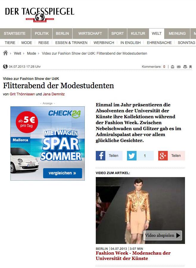 Tagesspiegel.de-weltspiegel-mode-video-zur-fashion-show-der-udk-flitterabend-der-modestudenten