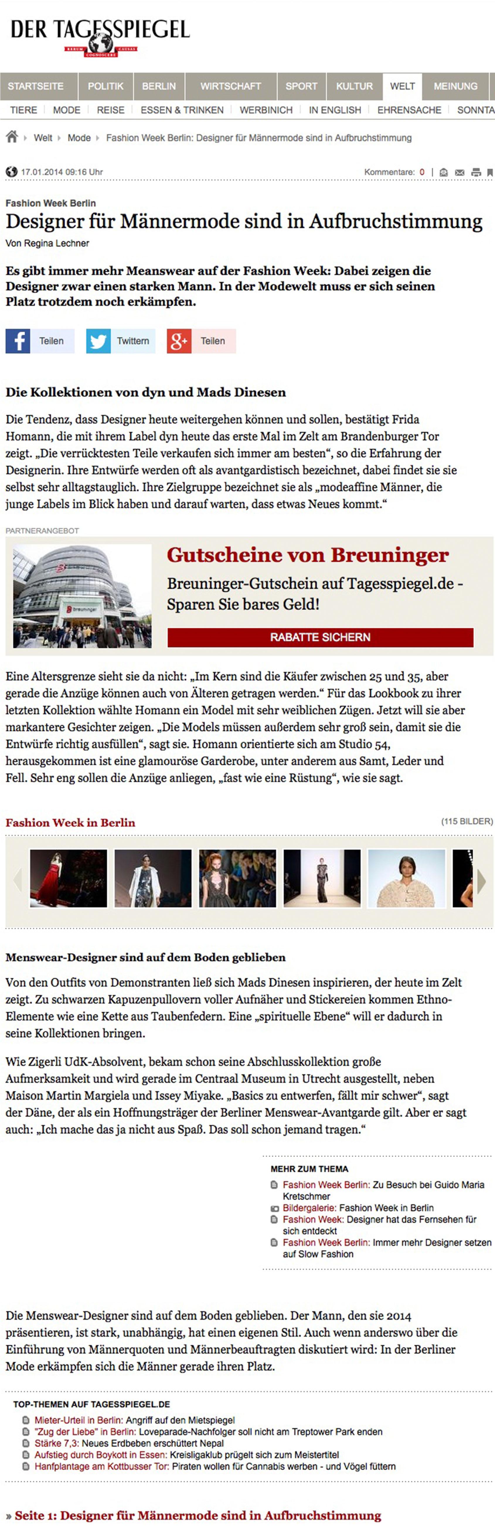 Tagesspiegel_Mads,Julian