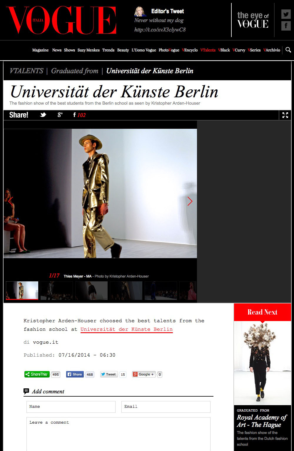 Vogue.it_talents-graduated-from-2014-07-universitat-der-kunste-berlin (20150512)