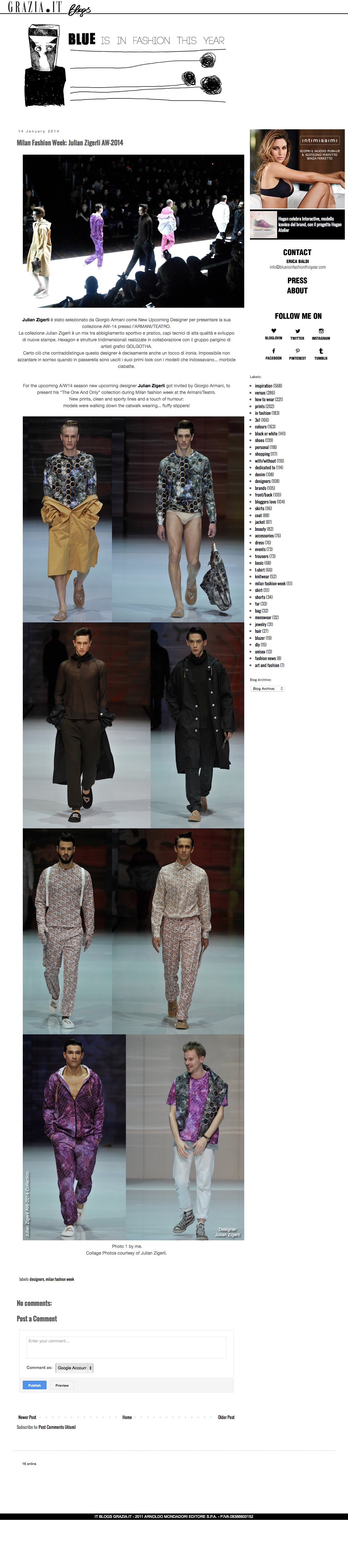 blueisinfashionthisyear_milan-fashion-week-julian-zigerli-aw.html (20150519)