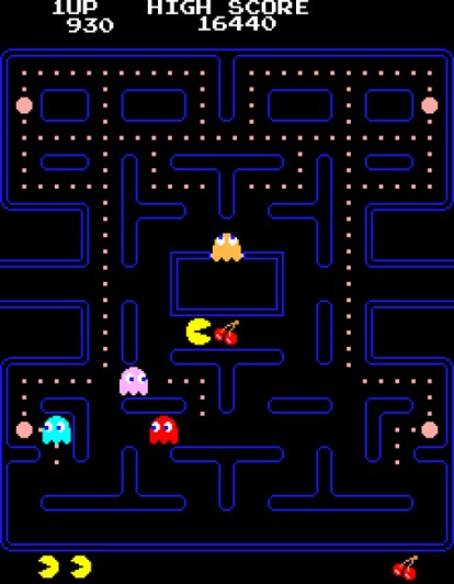 1_pac-man-larger-size.sm_-414x532