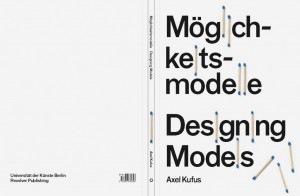 MoeglichkeitsModelle_Kufus_cover_all3-1024x668