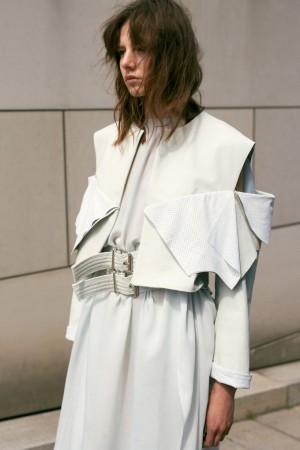 Friedrike-Haller-UdK-Spook-Feature-Fashion-10