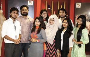 csm_Studierende_Bangladesch_klein_569624e1b1
