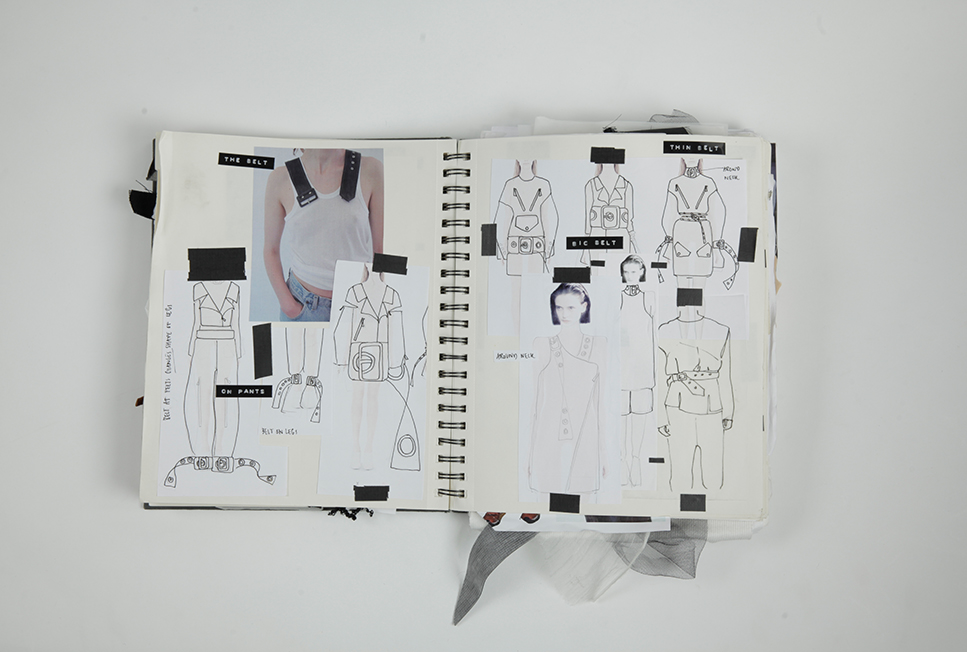 Liselotte Bramstang Nude Photos 69
