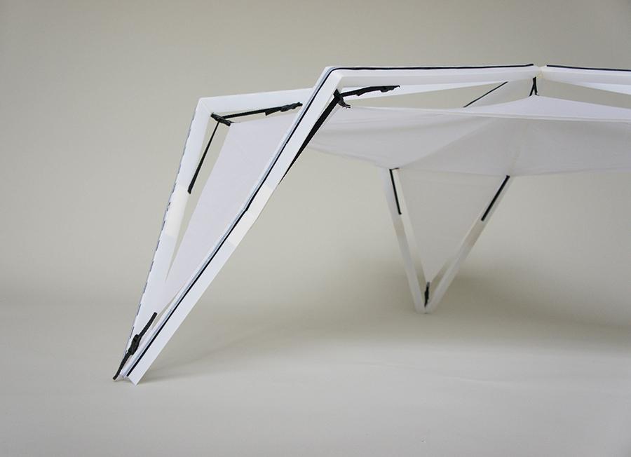 Franz lissowski studiengang design for Praktikum produktdesign