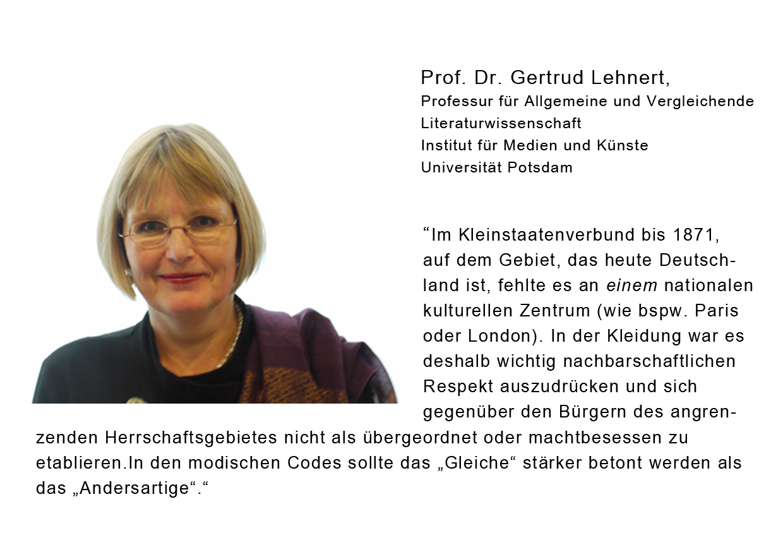 GertrudLehnert