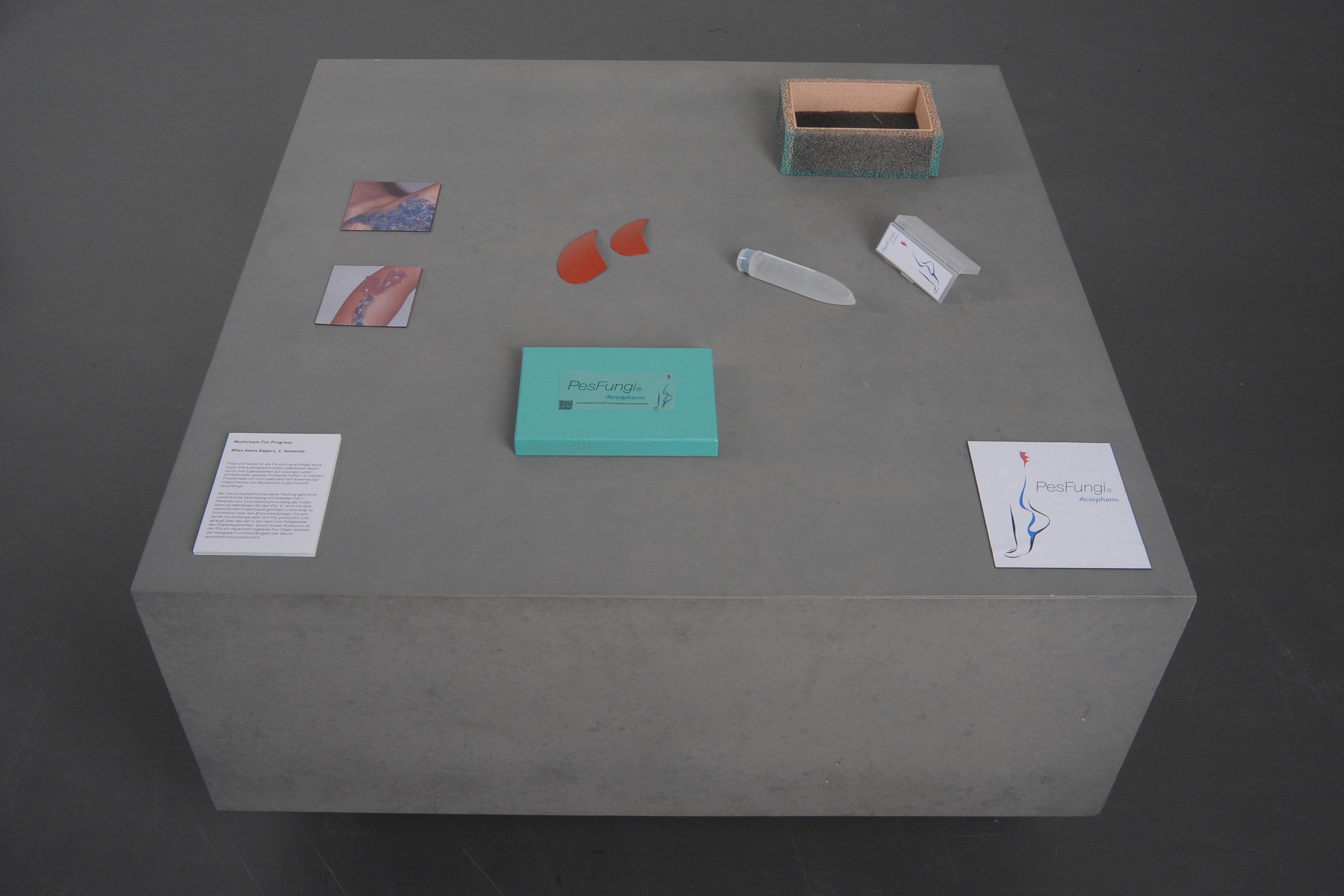 Prototyping(Un)reality_Milan_Siegers_Final_Web_2