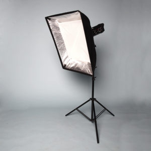 softbox_quadrat_800 copy