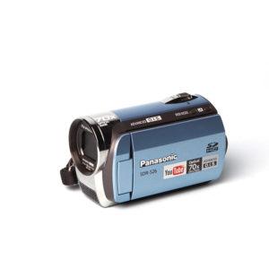 videocam_800 copy
