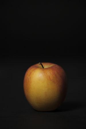 apple_originalweb