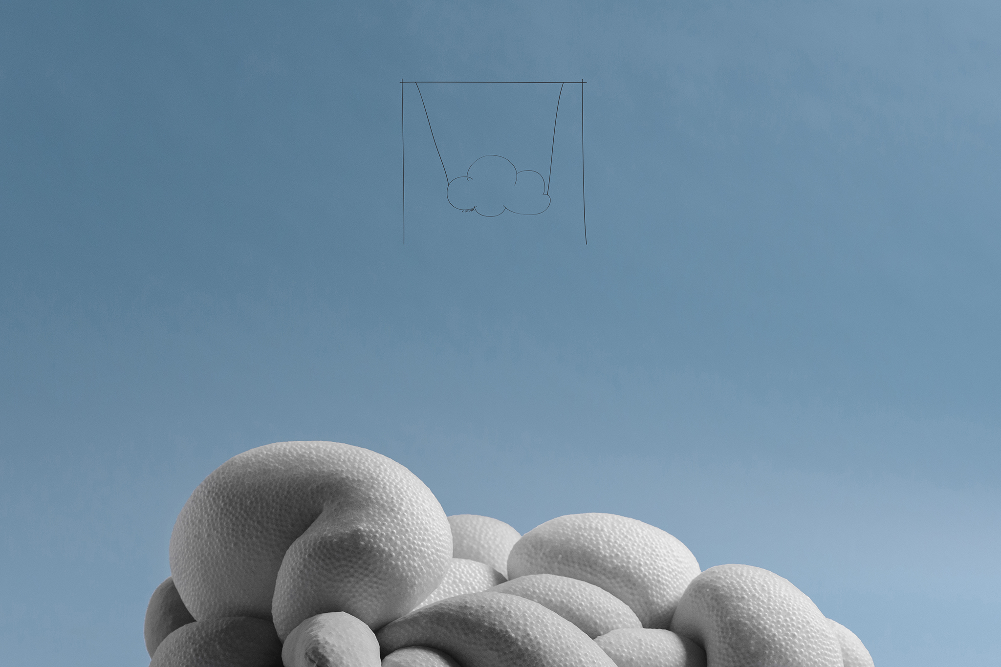 cloudi_teamable_final_web_1