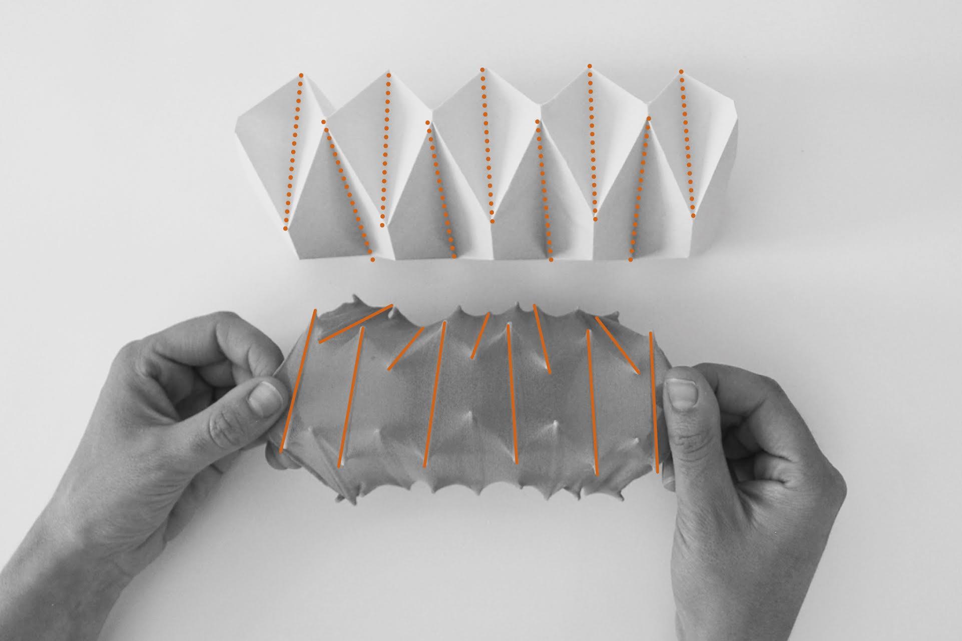 Marie dietze studiengang design for Praktikum produktdesign