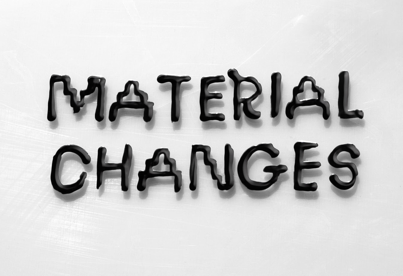 Vortragsreihe material changes ii glithero studiengang for Praktikum produktdesign